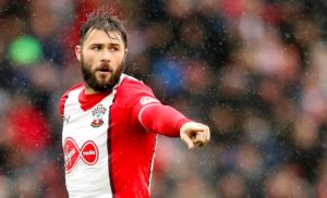Charlie Austin's reaction to being left out of Southampton's squad for a pre-season trip to Austria reportedly stunned his team-mates.