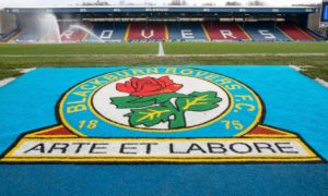 Blackburn have announced the signing of midfielder Tom White from non-league Gateshead.