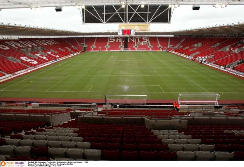 Southampton have announced they will make changes to their coaching personnel ahead of the new season.