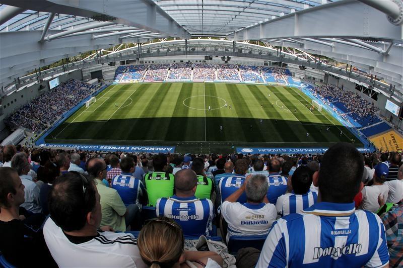 Brighton defender Leo Ostigard has joined 2. Bundesliga side FC St Pauli on a season-long loan deal.