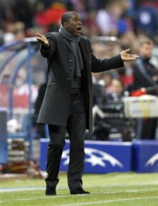 Clarence Seedorf is set to be sacked as Cameroon boss following a disappointing Africa Cup of Nations campaign.