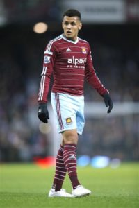 Chris Wilder has described Ravel Morrison as a 'fantastic footballer' after signing him for Sheffield United on a one-year deal.
