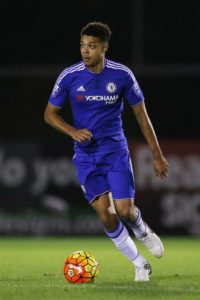 Chelsea duo Jake Clarke-Salter and Kasey Palmer are set to head out on loan with Swansea City in the hunt to snap them up.
