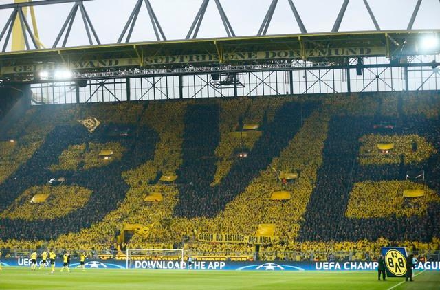 Borussia Dortmund have snapped up United States youth international Giovanni Reyna from New York City FC.