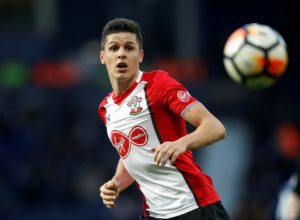 Guido Carrillo's possible loan return to Leganes seems to have hit a snag as Southampton want to offload him on a permanent basis.