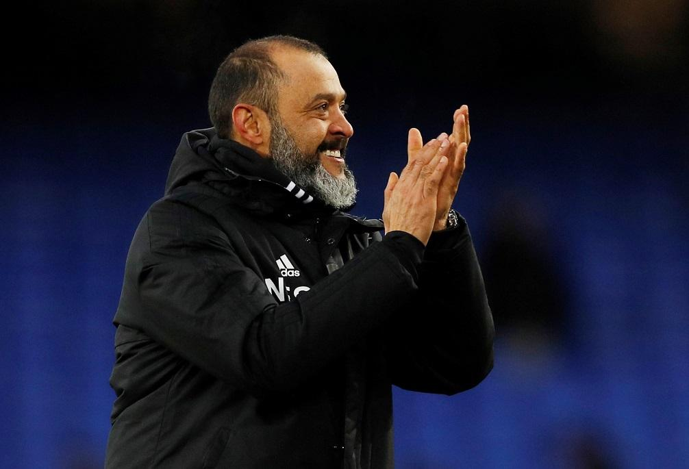 Nuno Espirito Santo feels the Far East trip has been good for Wolves both on and off the pitch as they prepare to face Manchester City.