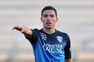 Arsenal have reportedly rejected the opportunity to re-sign Ismael Bennacer from Empoli this summer.