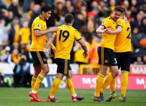Wolves defender Ryan Bennett says the players will be ready for next Thursday's Europa League qualifier.