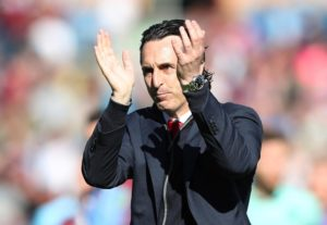 Arsenal boss Unai Emery hailed his young stars after they wrapped up a 2-1 over Bayern Munich in the United States.