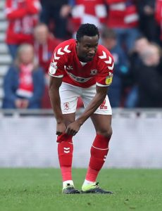 Nigeria captain John Mikel Obi has joined Trabzonspor after leaving Middlesbrough at the end of last season.