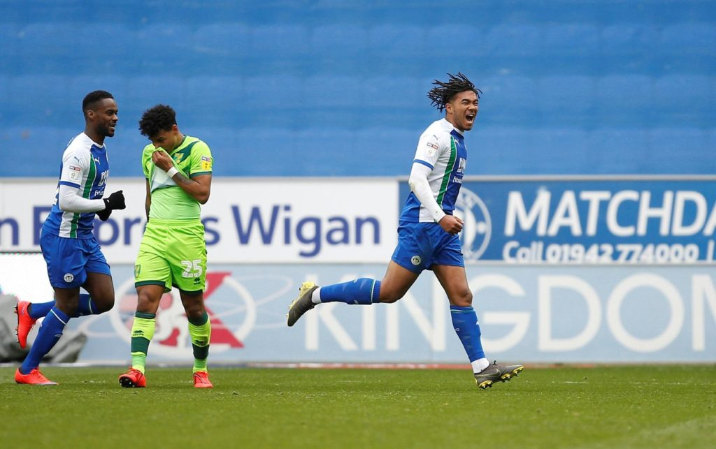 Chelsea youngster Reece James has had surgery on an ankle injury picked up during pre-season training.