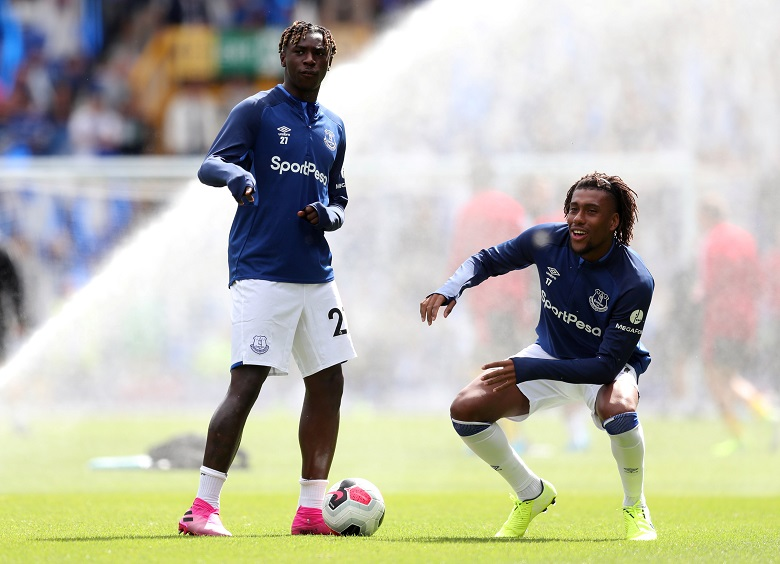 Alex-Iwobi-Everton-Premier-League