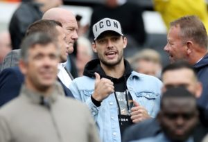 Andy-Carroll-Newcastle-United-Premier-League