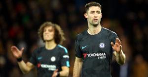 David-Luiz-Gary-Cahill-Chelsea-TEAMtalk