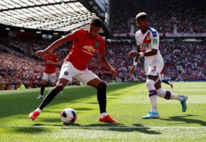 Jesse-Lingard-Manchester-United-Premier-League