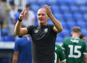 "Caretaker boss Lee Bullen says there have been ""sniffs"" of interest in some of Sheffield Wednesday's younger players."