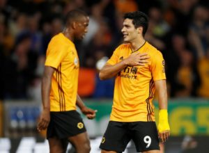 Wolves booked their place in the Europa League group stages as goals from Leander Dendoncker and Raul Jimenez saw off a spirited Torino side at Molineux.