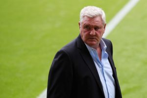 Steve-Bruce-Newcastle-United-Premier-League