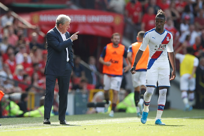Wilfried-Zaha-Crystal-Palace-Premier-League