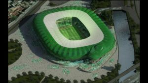 Norwich scout Harry Louris travelled to Turkey over the weekend and held discussions with Bursaspor officials which could lead to some future co-operation.