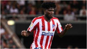 thomas-partey-atletico-madrid