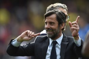 They say never go back but Quique Sanchez Flores was confirmed as Watford boss on Saturday for a second time. The question is: will he prove a success?
