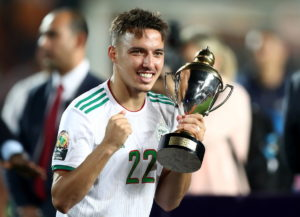 AC Milan summer recruit Ismael Bennacer has been happy with his start at the San Siro but insists he can improve further.