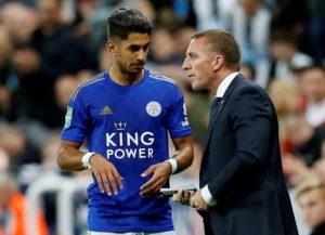 Ayoze-Perez-Leicester-City-Premier-League