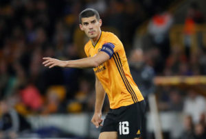 wolves-conor-coady