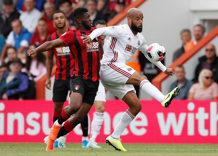 David-McGoldrick-Sheffield-United-Premier-League
