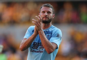 erik-pieters-burnley