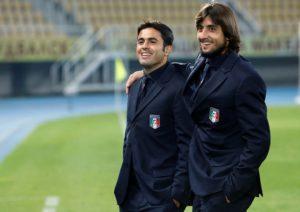 giuseppe-rossi-football-Italy
