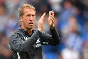 graham-potter-brighton-premier-league