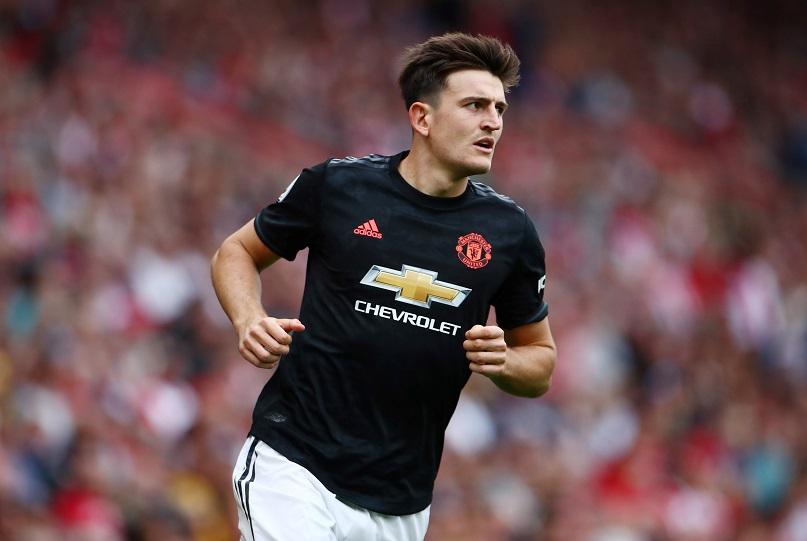 Harry-Maguire-Manchester-United-Premier-League