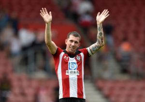 Ralph Hasenhuttl says Southampton are keen to show how important Pierre-Emile Hojbjerg is to the team by tying him down to an improved contract.