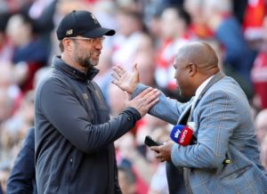 John-Barnes-Jurgen-Klopp-Liverpool-Premier-League