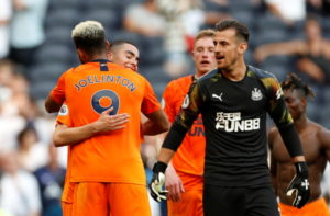 newcastle-united-martin-dubravka