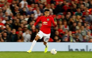 mason-greenwood-united