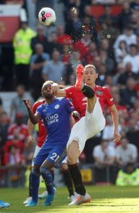 nemanja-matic-manchester-united-premier-league