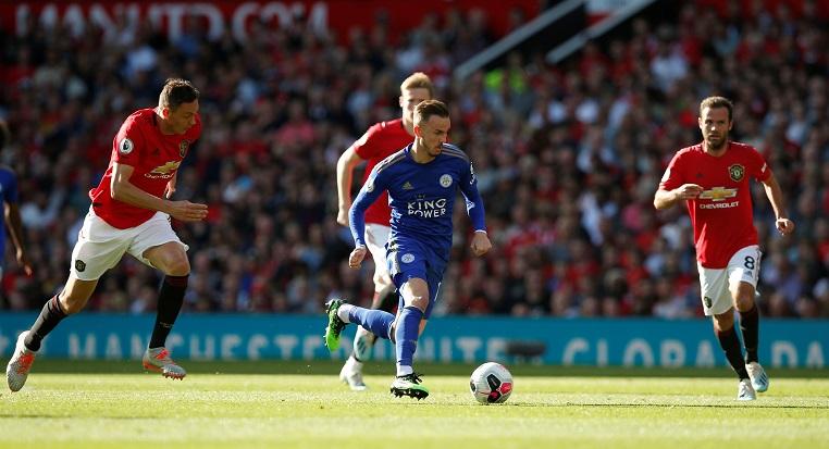 nemanja-matic-manchester-united-premier-league