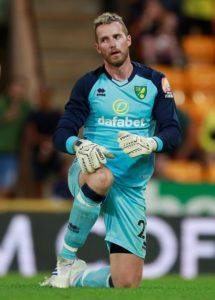 ralf-fahrmann-norwich-city-premier-league