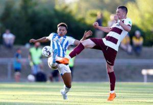 rarmani-edmonds-green-huddersfield-town-championship