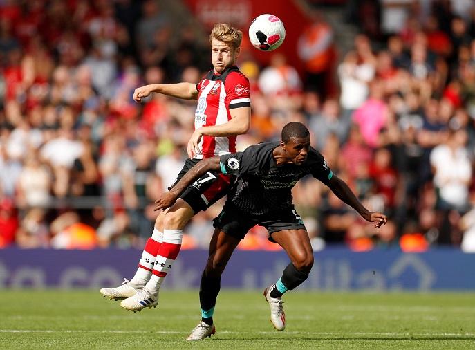 Stuart-Armstrong-Southampton-Premier-League