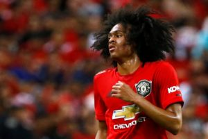 tahith-chong-manchester-united-premier-league