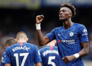 tammy-abraham-chelsea-premier-league
