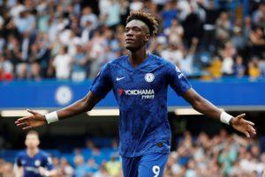 Tammy-Abraham-Chelsea-Premier-League