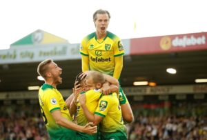 todd-cantwell-norwich-city-premier-league