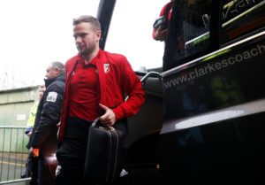 "Tom Cleverley says Watford's game against Sheffield United on Saturday is ""huge"" as they aim to put an end to their miserable early-season form."