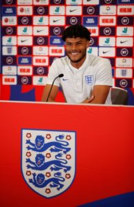 Tyrone Mings could make his England debut over the coming days but can the Aston Villa defender become a Three Lions regular?