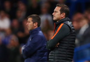 Valencia boss Albert Celades saluted the performance of his newly inherited side as they beat Chelsea 1-0 in the Champions League.